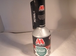 Millers petrol injector cleaner