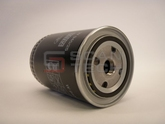 Oliefilter d24 Volvo 240 / 740 non turbo