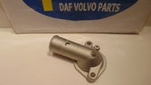 Thermostaathuis volvo 850/s,v ,c70