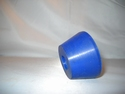 Silicone bus reactie  arm Daf 44/46/55/66 v 66/340 360