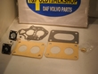 Carburator revisie set Volvo 360 solex carburator