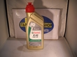 Castrol r40 sae 40 4t racing and classic bike oil 1 l
