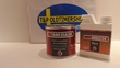 Ec Tanksealer coating set klein